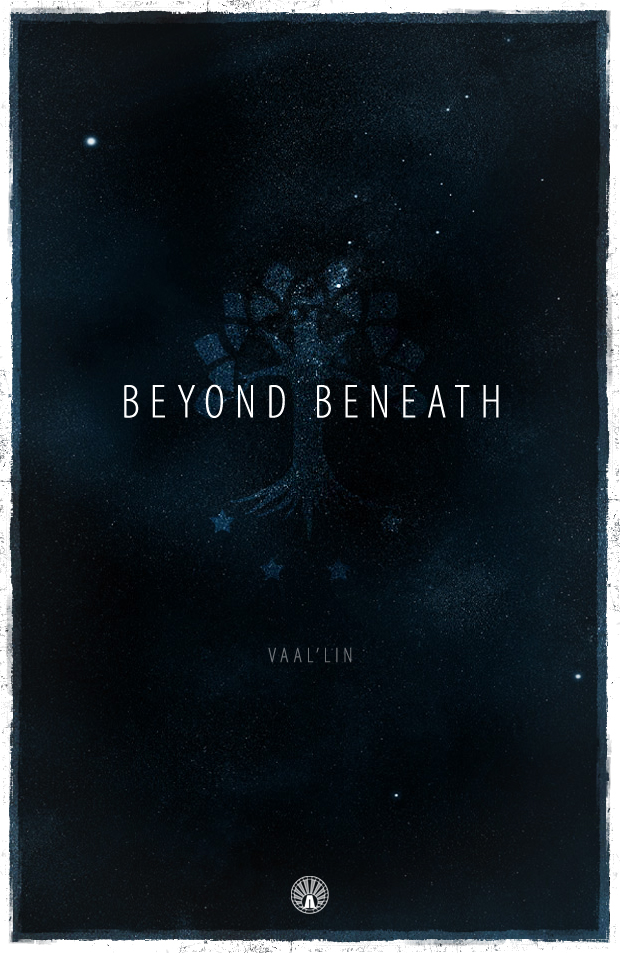 Beyond Beneath